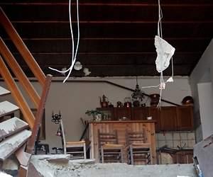 /imag/_v0/770x420/4/4/3/terremoto-italia-2016-2-reuters.jpg - 300x250