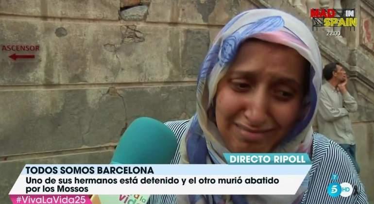 viva-la-vida-hermana-terrorista.jpg