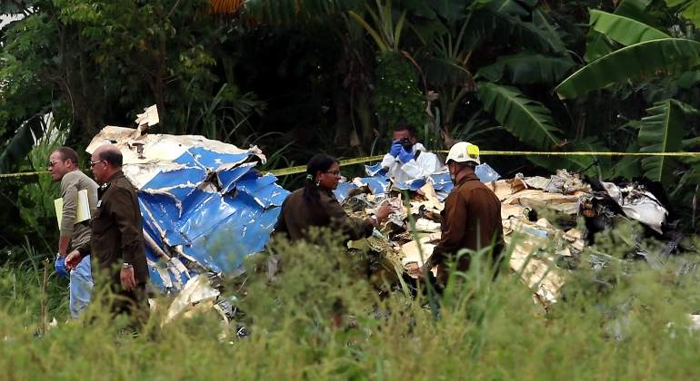 accidente-avion-cuba-efe.jpg