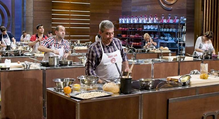 masterchef-defensor-audiencia.jpg