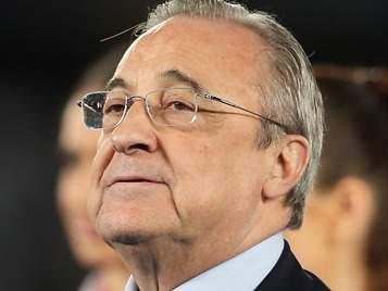El Madrid trabaja  para vender a la BBC: así es el tridente que quiere Florentino
