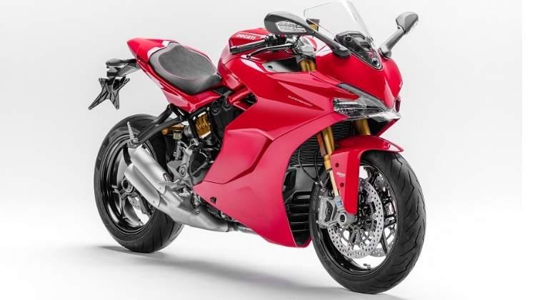 Ducati-SuperSport-2016-01.jpg