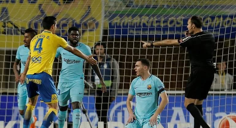 Mateu-Penalti-Barcelona-2018-Reuters.jpg
