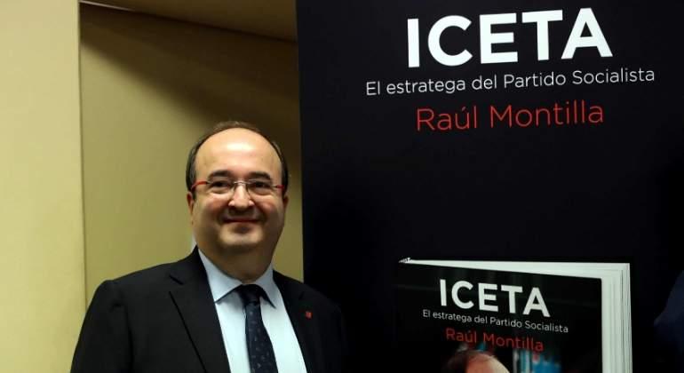 iceta-libro-14nov17-efe.jpg