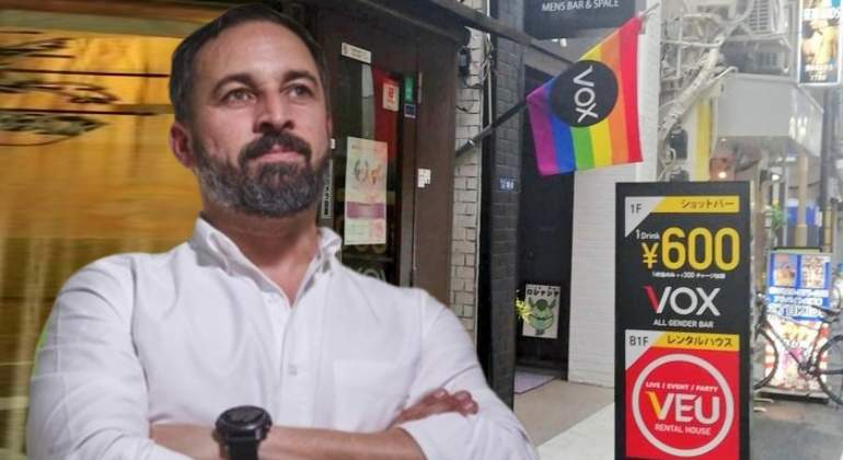 vox-abascal-bar-gay-770.jpg