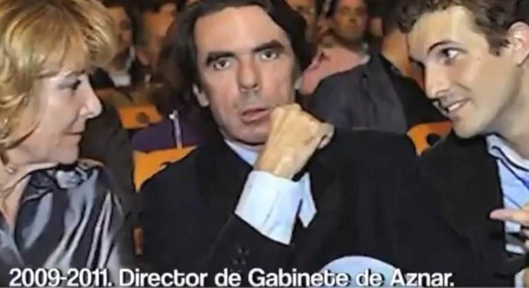 video-cuentame-casado.jpg