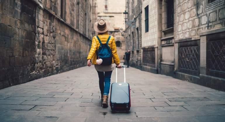 turismo-invierno-getty.jpg