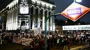 madrid-manifestacion-pensiones-getty.jpg