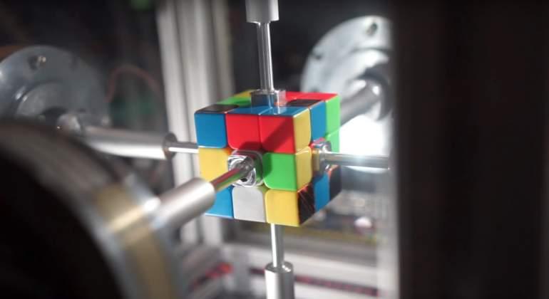 Cubo-Rubik.jpg