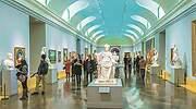 770x420-museo-reina-sofia-dia-internacional-de-los-museos.jpg