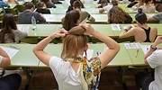 estudiante-bachillerato-jpg..jpg