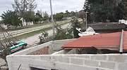 Veracruz-Casas-Especial.jpg