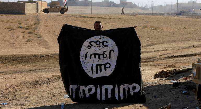 estado-islamico-bandera-reuters.jpg