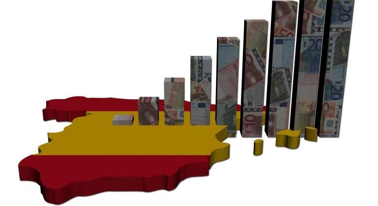 mapa-espana-barras.jpg