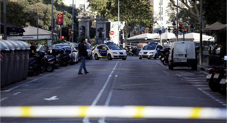 Barcelona-atentado-ramblas-reuters.jpg