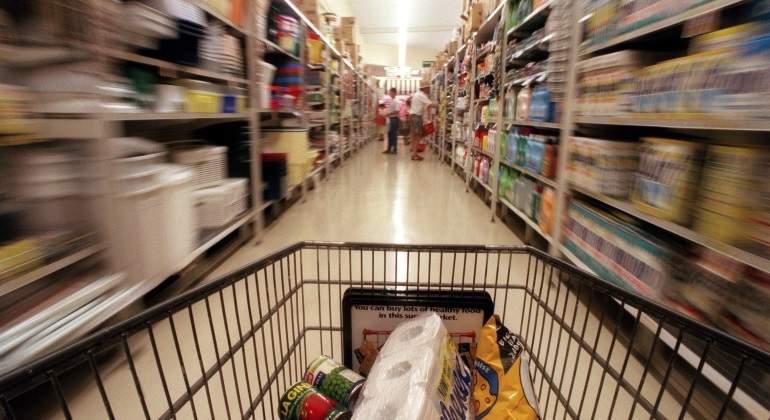Mexicanos consumen menos bienes de origen nacional