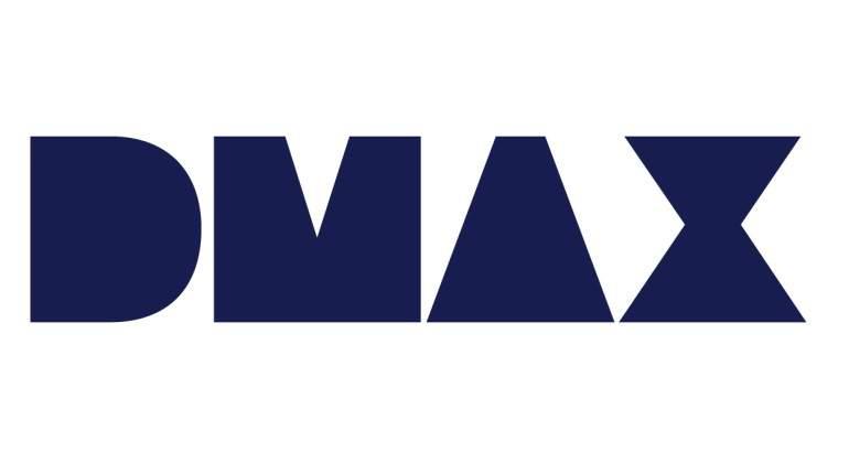 dmax2.jpg