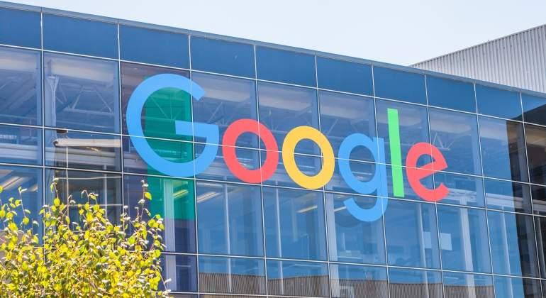google-logo-3-770x420.jpg