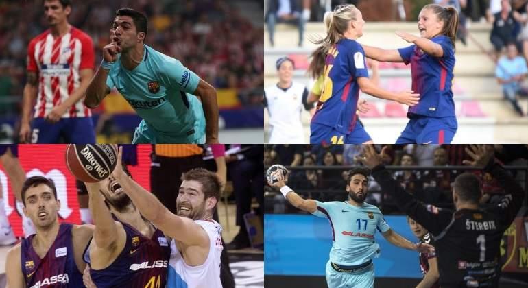 montaje-futbol-ffemenino-basket-balonmano-barcelona.jpg