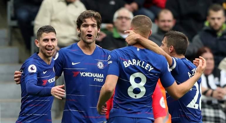 El-chelsea-logra-su-tercera-victoria-al-hilo-y-pisa-al-Liverpool-Reuters.jpg