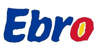 Ebro foods: 100 millones en sus fábricas desde 2012