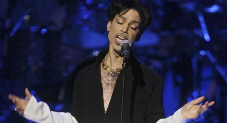 Prince-Reuters-770.jpg