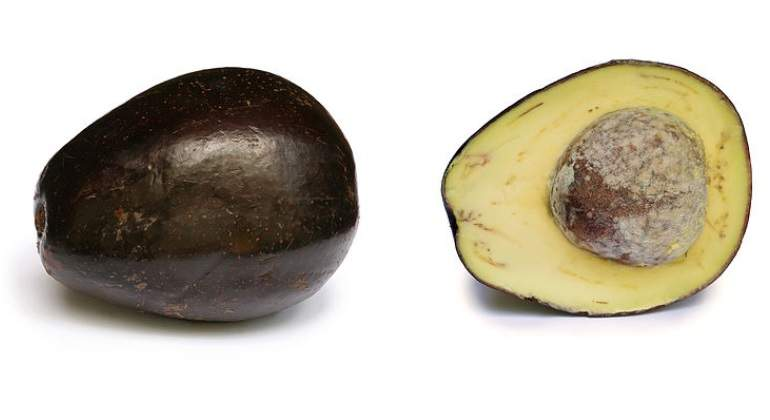 Alimentos naturales que ayudan a bajar de peso