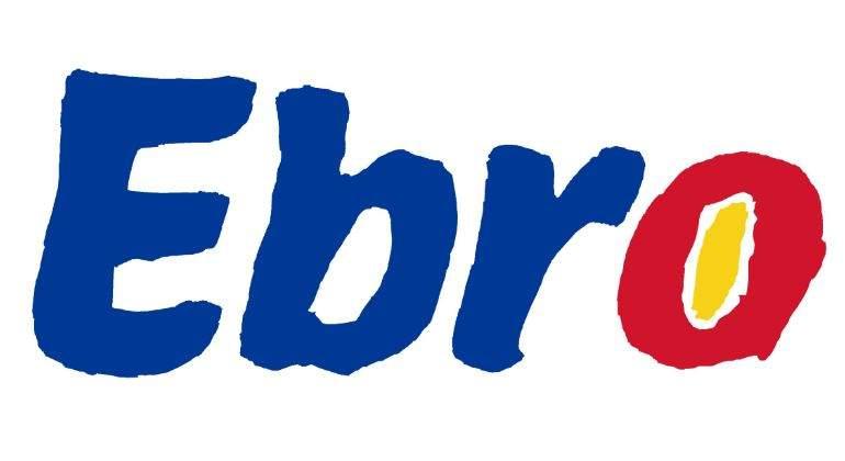 ebro-foods-logo-770.jpg