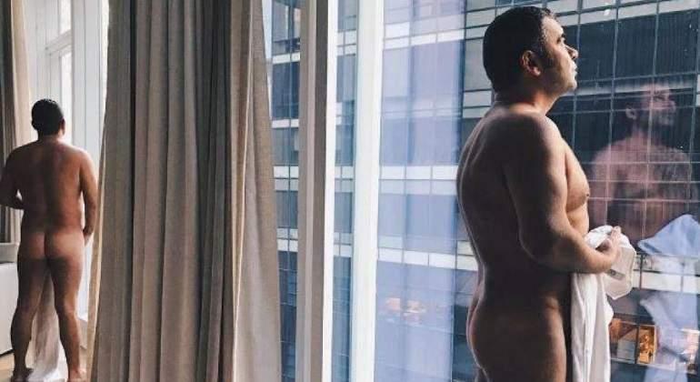 jorge-javier-desnudo.jpg