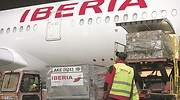 Iberia-puente-aereo.jpg