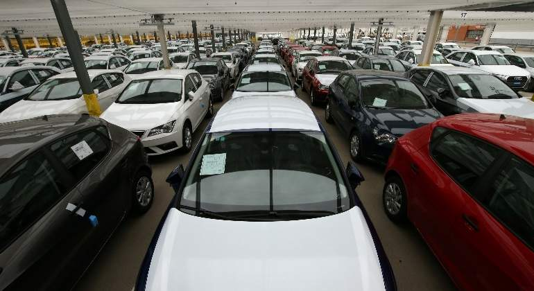 coche-venta-reuters.jpg