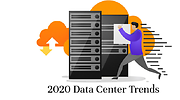 datacenters-tendencias2020.png