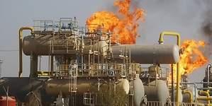 La agonía del petróleo: El último superciclo alteró de forma irreversible el mercado