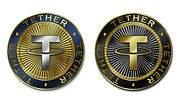 tether-monedas-dreamstime.jpg
