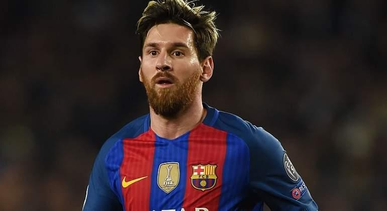 Messi-Getty-770.jpg