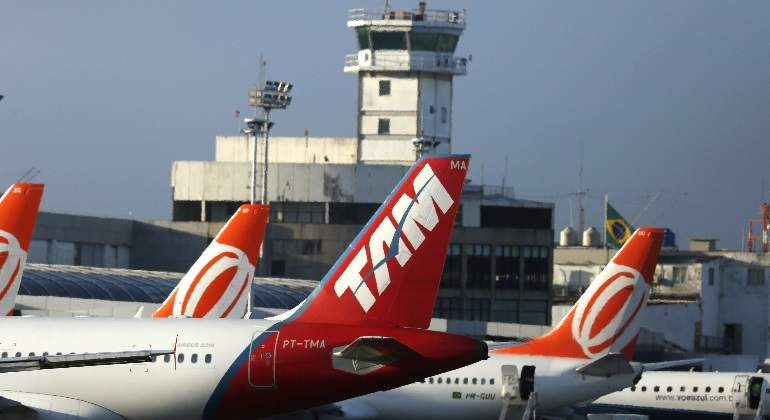 aeropuerto-brasil-reuters.jpg