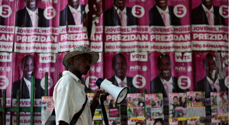 haiti-elecciones-reuters.jpg