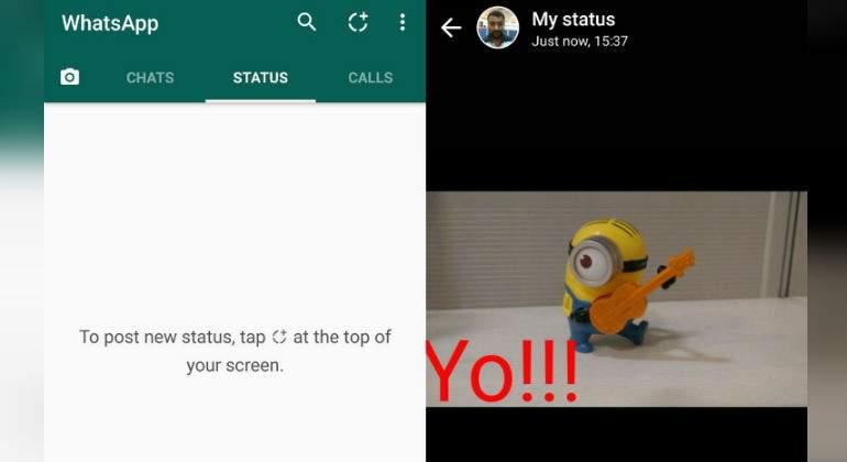 whatsapp-historias.jpg