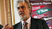 placido-domingo-770-1.jpg