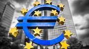 euro-nubes-compras.jpg