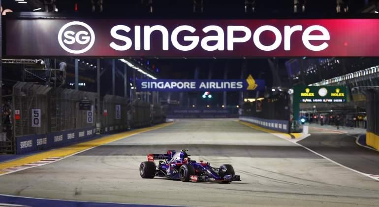 gp-singapur-efe.jpg