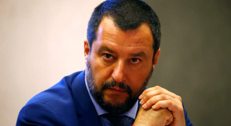 salvini-reuters.jpg
