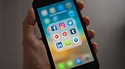 redes-sociales-uno-archivo.png