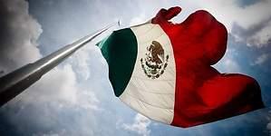Los inversores extranjeros aún confían en México