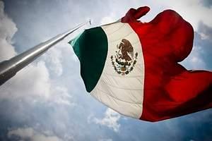¿Y si S&P baja la nota de México?