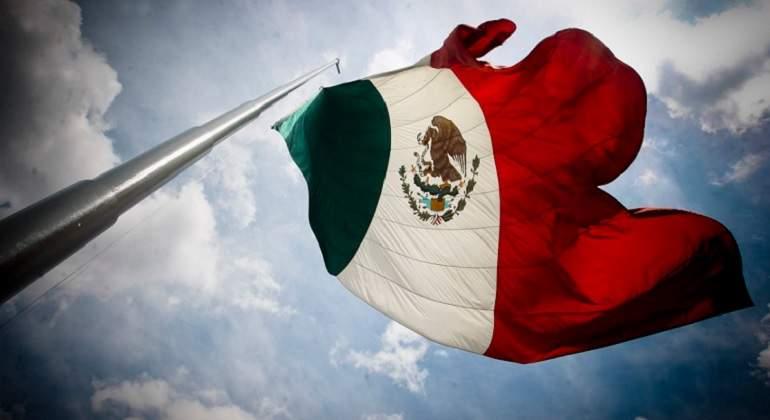 BanderaMexico_770.jpg