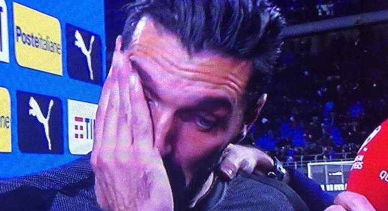 buffon-lagrimas-captura.jpg