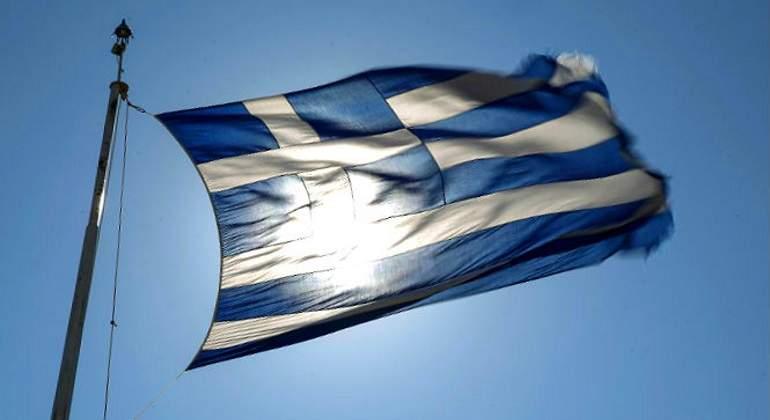 grecia-bandera-sol.jpg