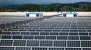 energia-solar-placas.jpg