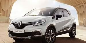 El próximo Renault Clio será híbrido enchufable y semiautónomo